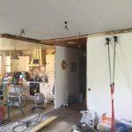 Isolation des murs et plafond dans la Marne, 51